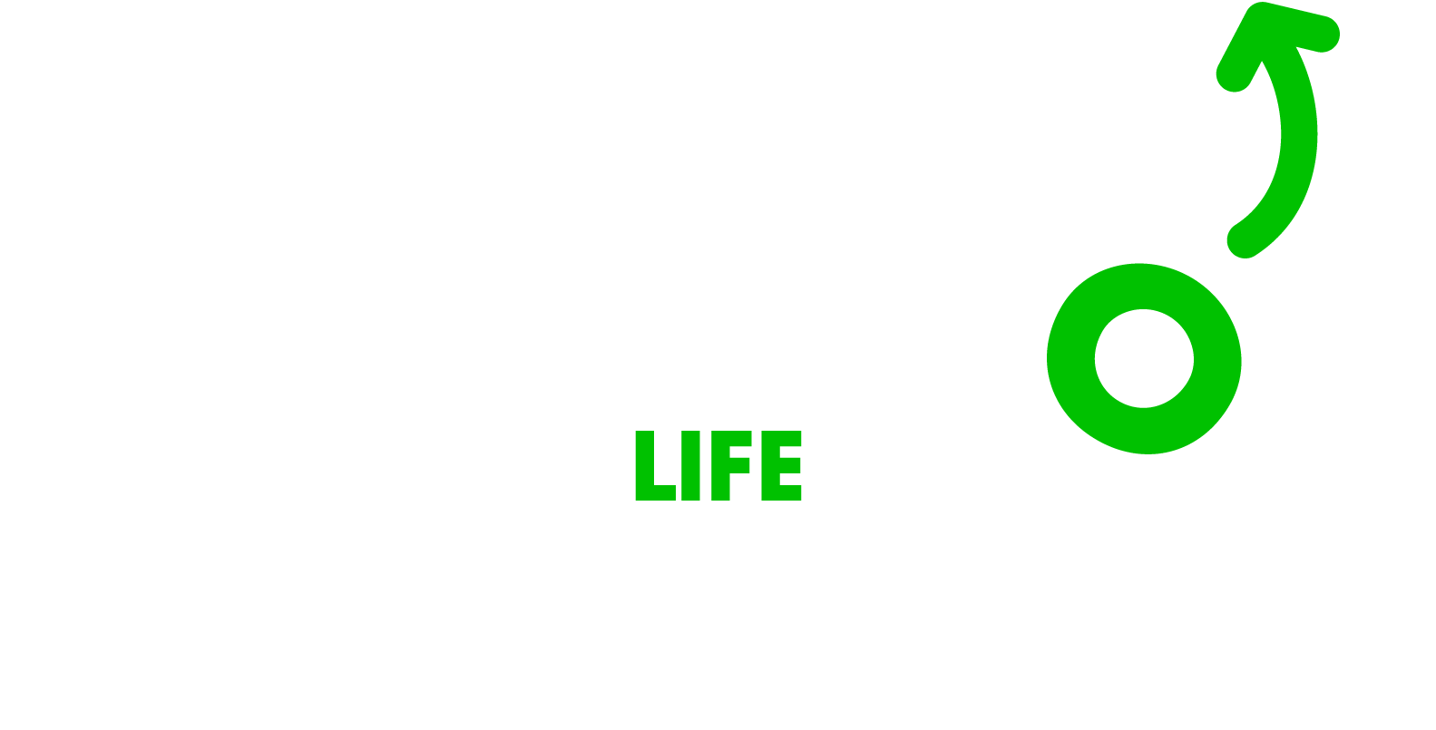 PlayBookLife