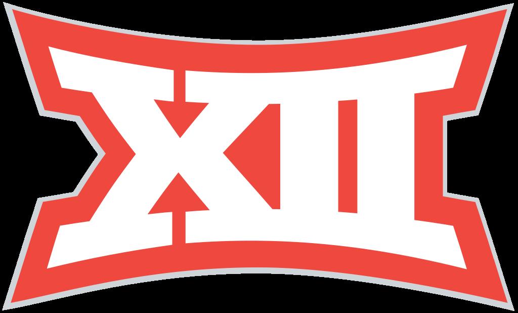 Logo Conferencia Big-12