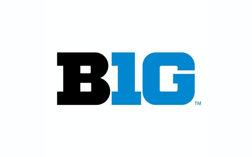 Logo Conferencia Big-10