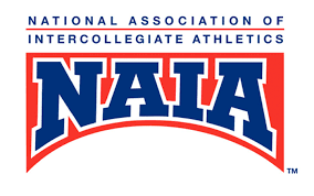 Logotipo NAIA