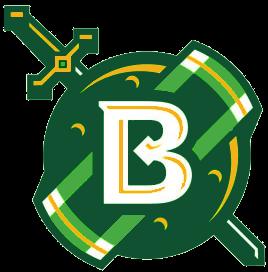 Belhaven Blazers