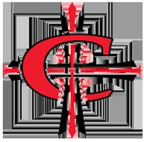 Concordia Michigan Cardinals