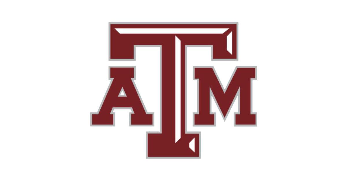Los Aggies de Texas A&M a favor de la incorporación de Texas y Oklahoma a la SEC