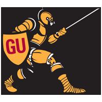 Gannon Golden Knights