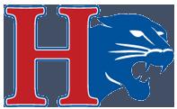 Hanover Panthers