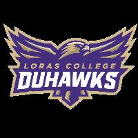 Loras Duhawks