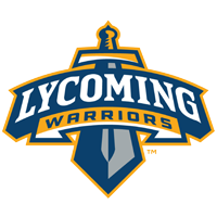 Lycoming Warriors