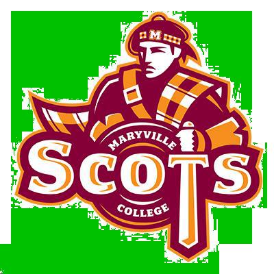 Maryville Scots