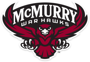 McMurry War Hawks