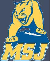 Mount St. Joseph Lions