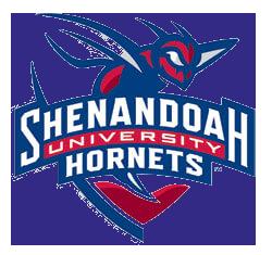 Shenandoah Hornets