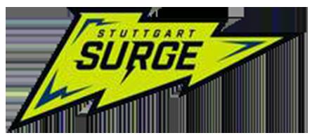Stuttgart Surge