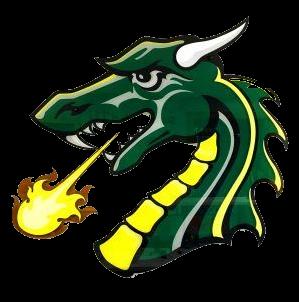 Tiffin Dragons