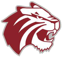 Trinity Tigers